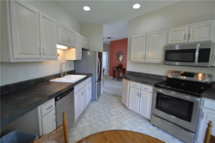 20799 Waterscape Way Noblesville, IN 46062   MLS 21655868   photo 17