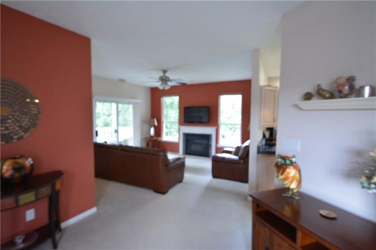 20799 Waterscape Way Noblesville, IN 46062   MLS 21655868   photo 19