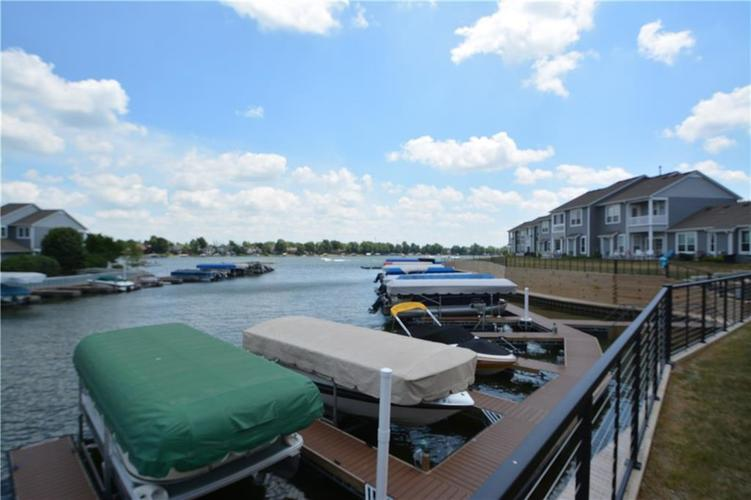 20799 Waterscape Way Noblesville, IN 46062   MLS 21655868   photo 2