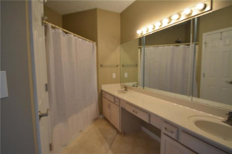 20799 Waterscape Way Noblesville, IN 46062   MLS 21655868   photo 22