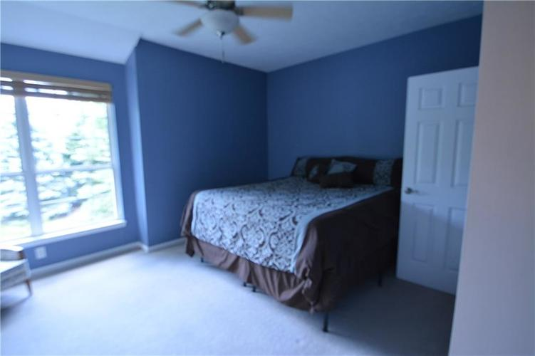 20799 Waterscape Way Noblesville, IN 46062   MLS 21655868   photo 25