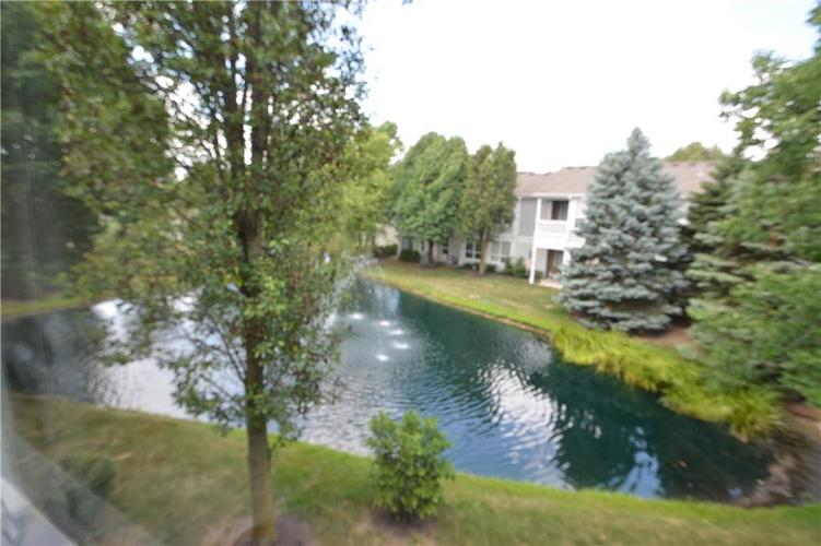 20799 Waterscape Way Noblesville, IN 46062   MLS 21655868   photo 30