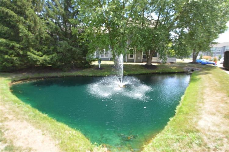 20799 Waterscape Way Noblesville, IN 46062   MLS 21655868   photo 4