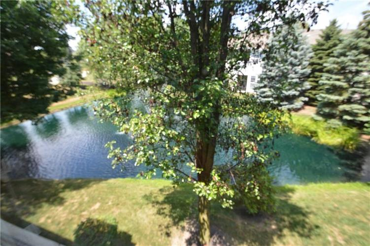 20799 Waterscape Way Noblesville, IN 46062   MLS 21655868   photo 5