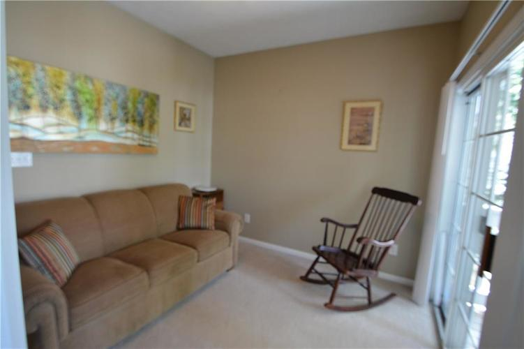20799 Waterscape Way Noblesville, IN 46062   MLS 21655868   photo 9