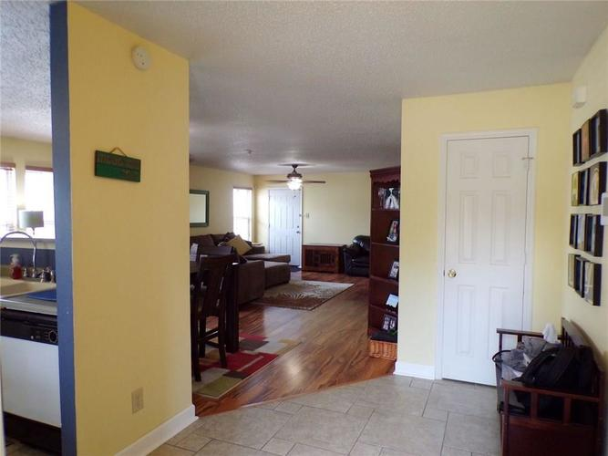 5514 Front Point Court Indianapolis, IN 46237 | MLS 21655886 | photo 10
