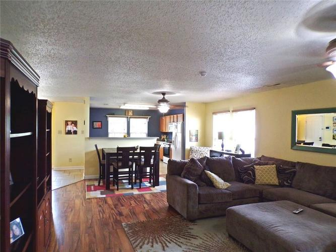 5514 Front Point Court Indianapolis, IN 46237 | MLS 21655886 | photo 11