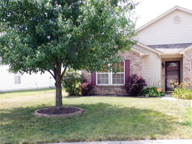 5514 Front Point Court Indianapolis, IN 46237 | MLS 21655886 | photo 22