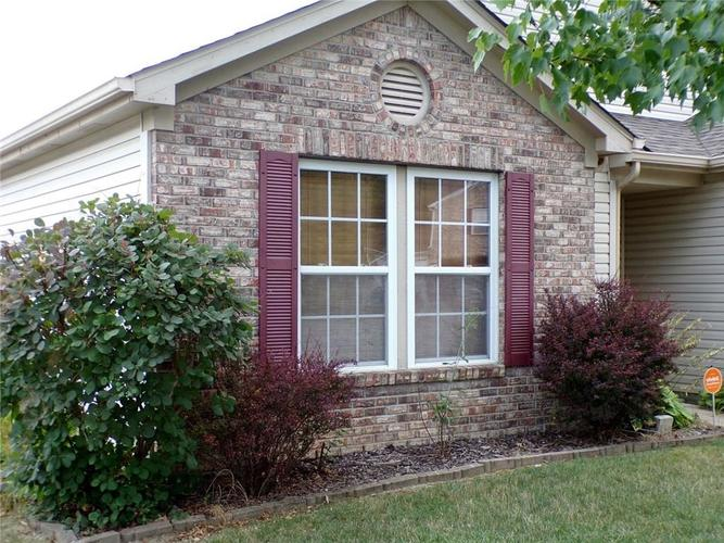 5514 Front Point Court Indianapolis, IN 46237 | MLS 21655886 | photo 28