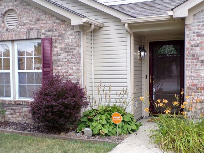 5514 Front Point Court Indianapolis, IN 46237 | MLS 21655886 | photo 29