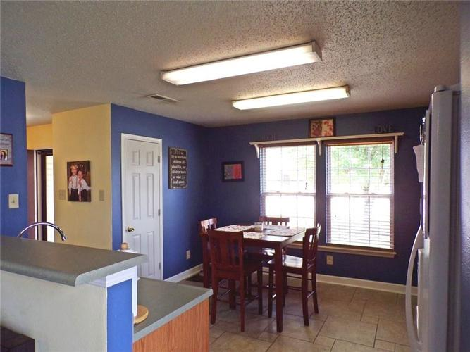 5514 Front Point Court Indianapolis, IN 46237 | MLS 21655886 | photo 6