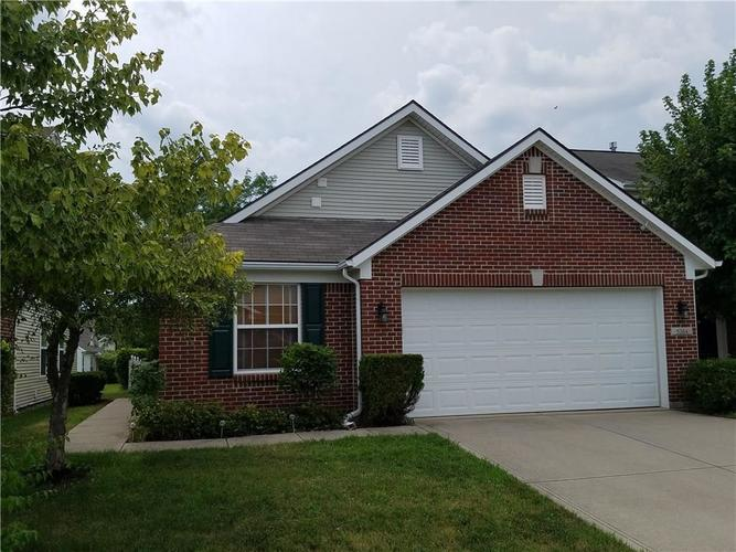 5364 Wilder Way Indianapolis, IN 46216 | MLS 21655925 | photo 1