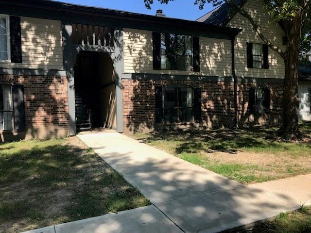 9475  Grinnell Street Indianapolis, IN 46268 | MLS 21655941