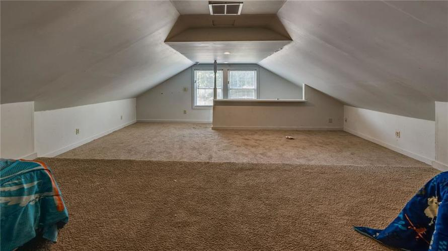 2215 W 60th Street Indianapolis, IN 46228 | MLS 21655954 | photo 17