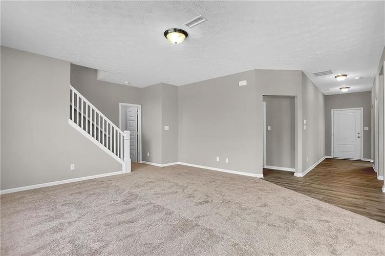 6074 E Arrival Parkway Camby, IN 46113 | MLS 21656139 | photo 4