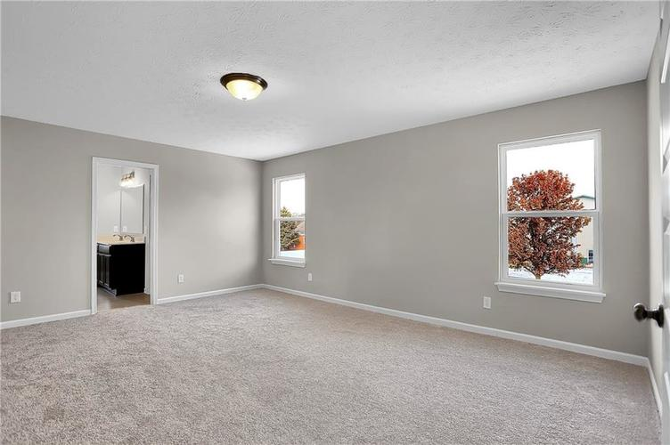 6074 E Arrival Parkway Camby, IN 46113 | MLS 21656139 | photo 5