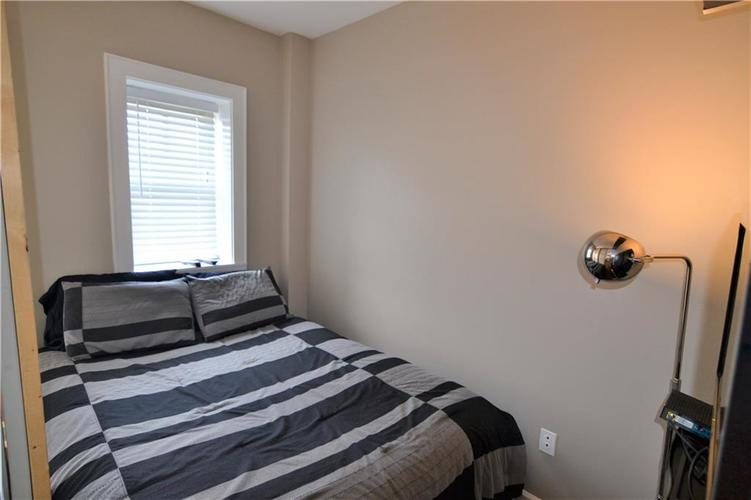 230 E 9th Street #409 Indianapolis, IN 46204 | MLS 21656184 | photo 10