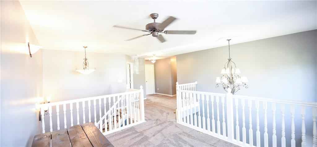 216 Heartwood Hill Greenfield, IN 46140 | MLS 21656241 | photo 23
