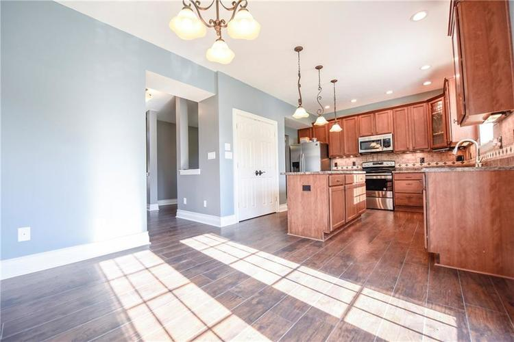 216 Heartwood Hill Greenfield, IN 46140 | MLS 21656241 | photo 27