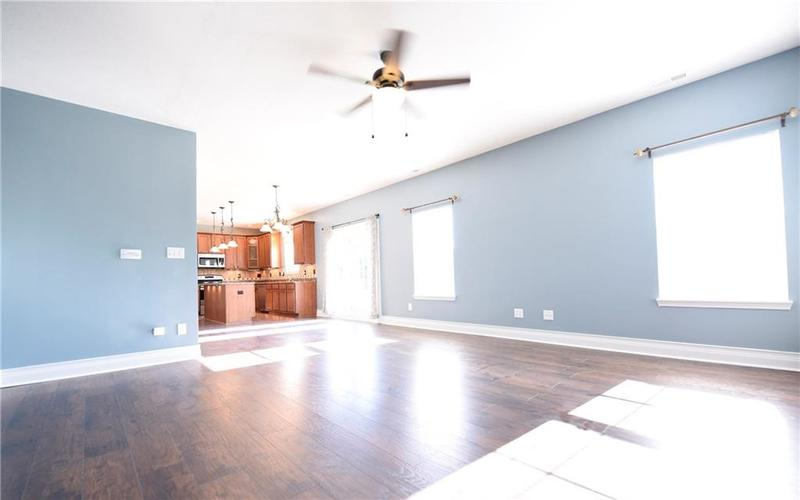 216 Heartwood Hill Greenfield, IN 46140 | MLS 21656241 | photo 30