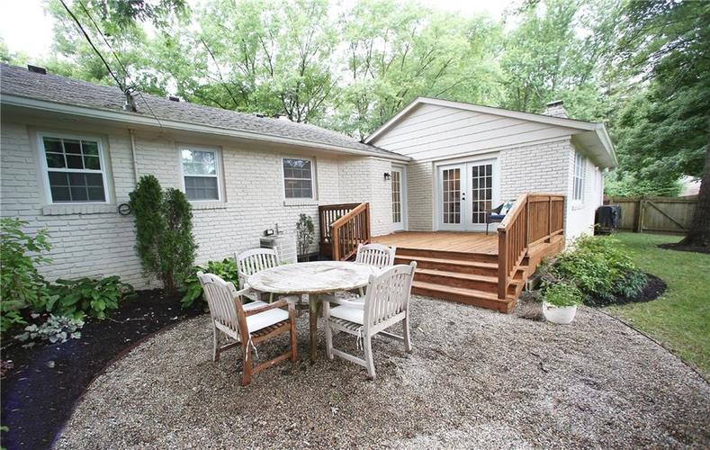1880 E 80th Street Indianapolis, IN 46240 | MLS 21656246 | photo 30