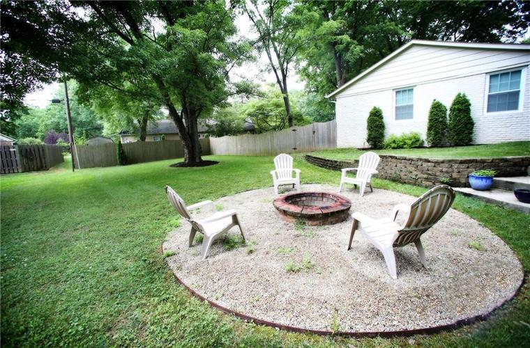 1880 E 80th Street Indianapolis, IN 46240 | MLS 21656246 | photo 31