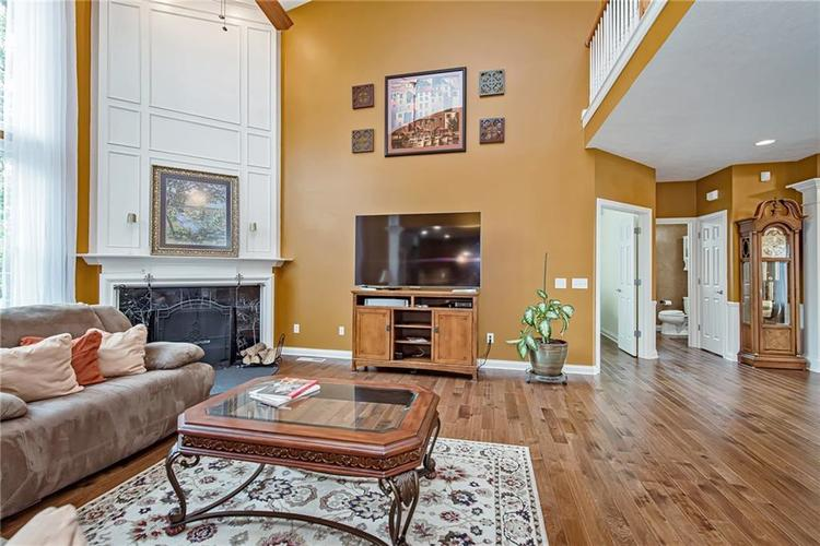13239 Duval Drive Fishers, IN 46037 | MLS 21656258 | photo 12