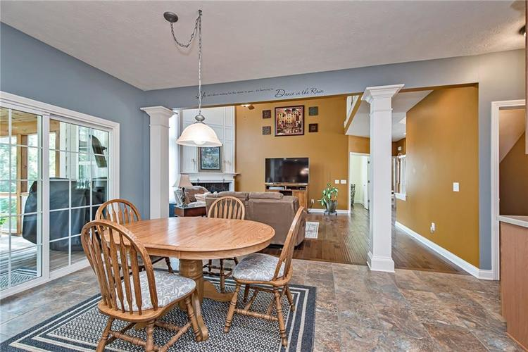 13239 Duval Drive Fishers, IN 46037 | MLS 21656258 | photo 16