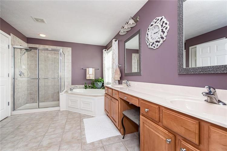 13239 Duval Drive Fishers, IN 46037 | MLS 21656258 | photo 24