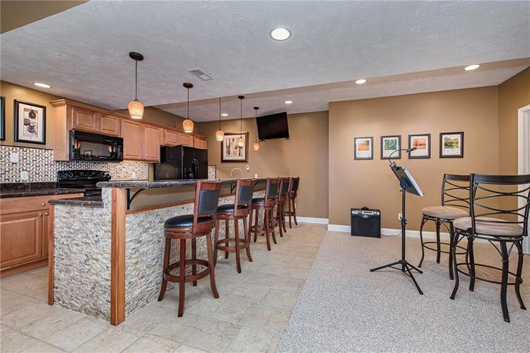 13239 Duval Drive Fishers, IN 46037 | MLS 21656258 | photo 34