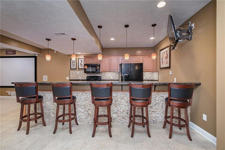 13239 Duval Drive Fishers, IN 46037 | MLS 21656258 | photo 35