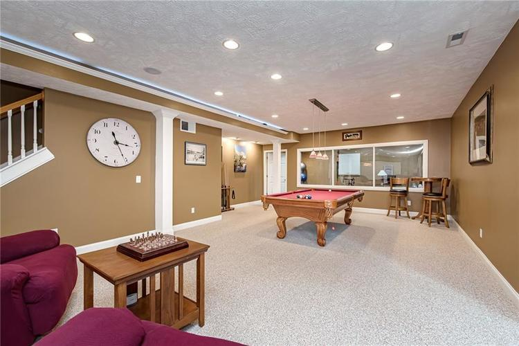 13239 Duval Drive Fishers, IN 46037 | MLS 21656258 | photo 38