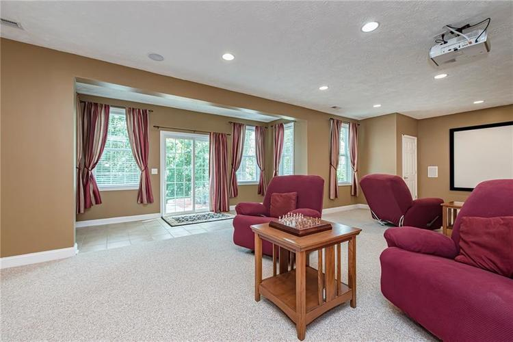 13239 Duval Drive Fishers, IN 46037 | MLS 21656258 | photo 40