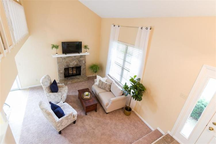 7839 Hunters Path Indianapolis, IN 46214 | MLS 21656272 | photo 13