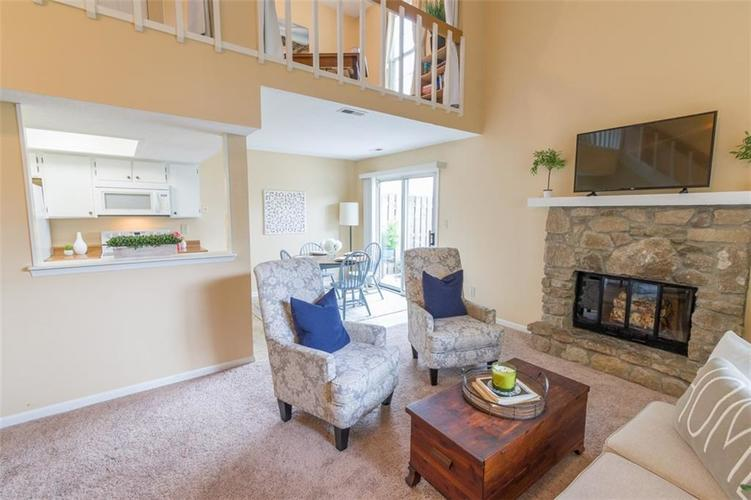 7839 Hunters Path Indianapolis, IN 46214 | MLS 21656272 | photo 15