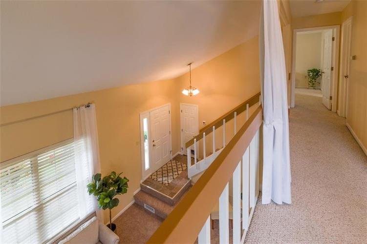7839 Hunters Path Indianapolis, IN 46214 | MLS 21656272 | photo 29