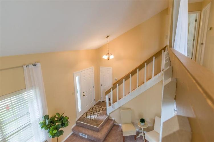 7839 Hunters Path Indianapolis, IN 46214 | MLS 21656272 | photo 7
