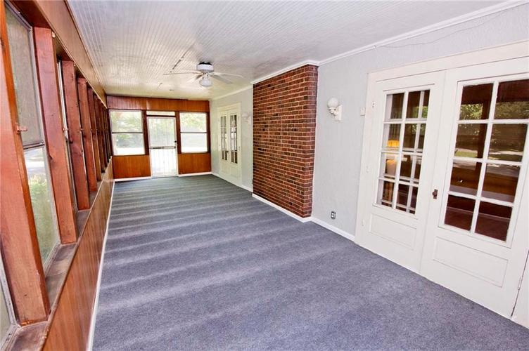 4175 N Central Avenue Indianapolis, IN 46205 | MLS 21656395 | photo 13
