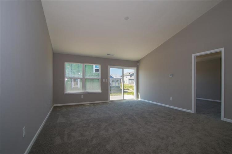 2381 Sawdust Trail Greenfield, IN 46140 | MLS 21656413 | photo 10
