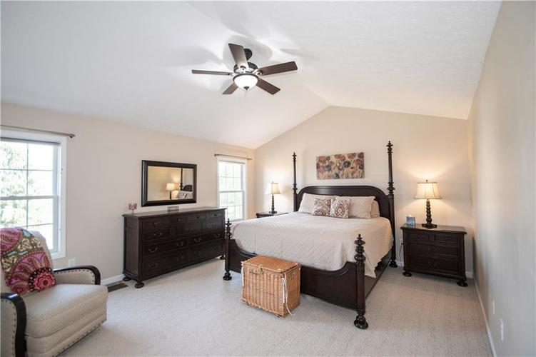 7210 HARTINGTON Place Indianapolis, IN 46259 | MLS 21656545 | photo 20