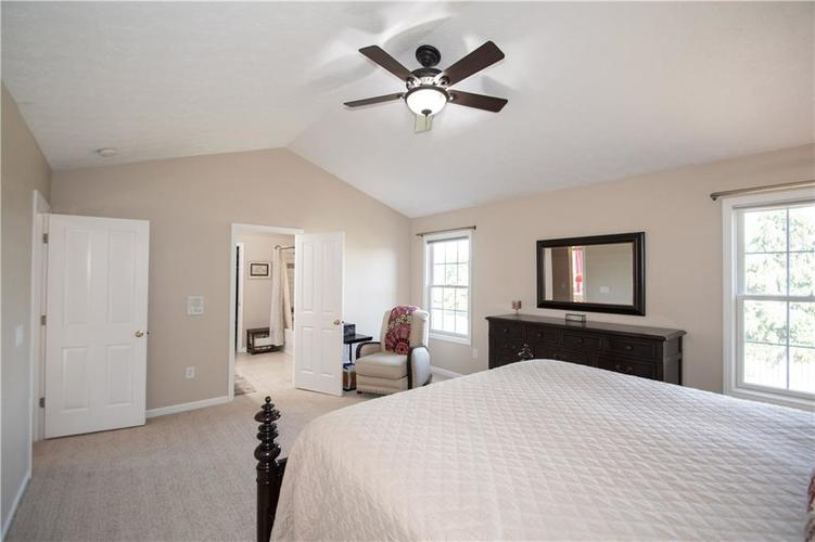 7210 HARTINGTON Place Indianapolis, IN 46259 | MLS 21656545 | photo 21