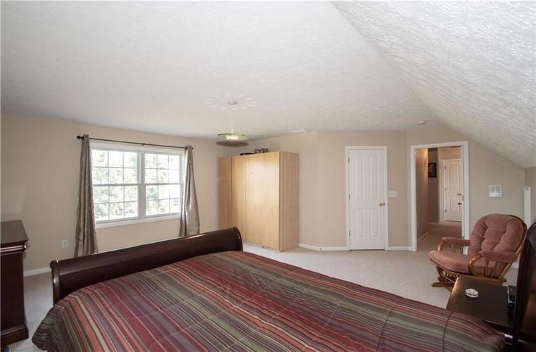 7210 HARTINGTON Place Indianapolis, IN 46259 | MLS 21656545 | photo 26