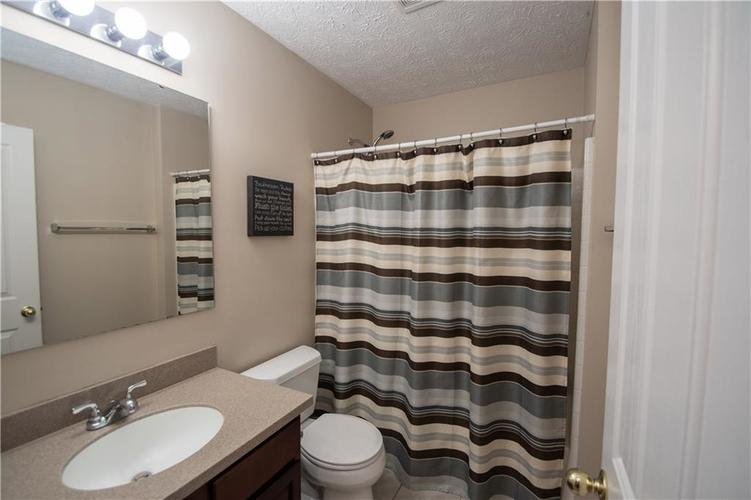 7210 HARTINGTON Place Indianapolis, IN 46259 | MLS 21656545 | photo 32