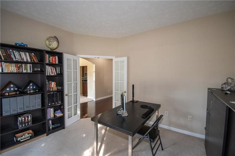 7210 HARTINGTON Place Indianapolis, IN 46259 | MLS 21656545 | photo 7