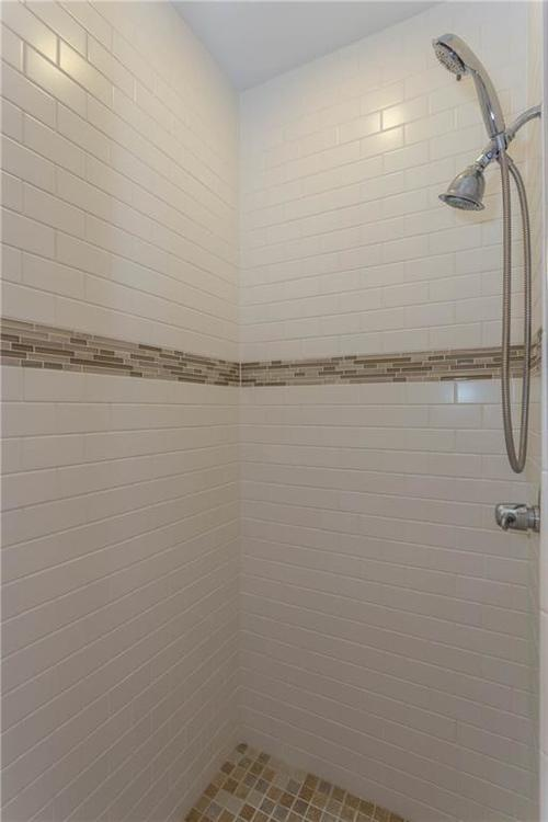 622 Broadway Place Indianapolis, IN 46202 | MLS 21656671 | photo 27