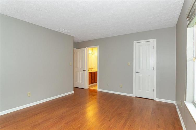 13015 Teesdale Court Fishers, IN 46038 | MLS 21657800 | photo 15