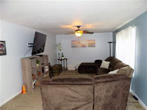 9883 S County Road 425 E Cloverdale, IN 46120 | MLS 21657808 | photo 10
