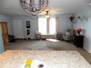 9883 S County Road 425 E Cloverdale, IN 46120 | MLS 21657808 | photo 11