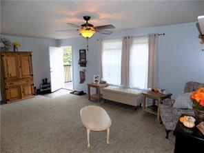 9883 S County Road 425 E Cloverdale, IN 46120 | MLS 21657808 | photo 12