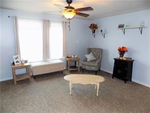 9883 S County Road 425 E Cloverdale, IN 46120 | MLS 21657808 | photo 13